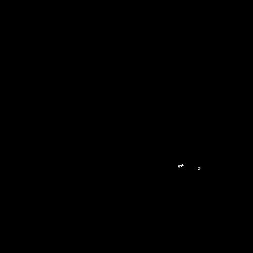 動画制作・写真撮影・ドローン空撮|カメラマン|宮城仙台|P.Y.M imaging.|山下恭弘